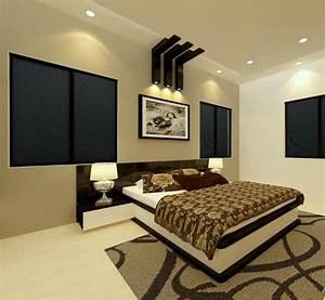 Kumar, Interior, Thane, Interior, Design, Ideas, Indian, Style