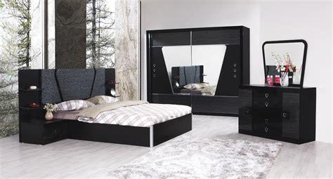 conforama chambre complete chambre complete adulte conforama 4 chambre a coucher
