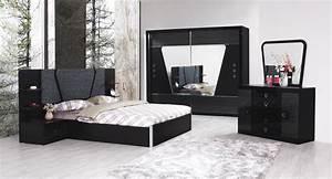 chambre complete adulte conforama 4 chambre a coucher With conforama chambre complete adulte