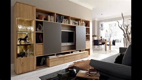 Hidden, Swivel, Twistable, Innovative Tv Cabinets- Plan N Family Room Design Pictures New Living Designs Barbie Decoration Games Free Online How To A Craft With Fireplace Rooms Sitting Lighting Avett Brothers Laundry Lyrics
