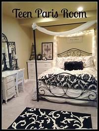 paris themed bedrooms Secret Agent: PARIS THEMED BEDROOM