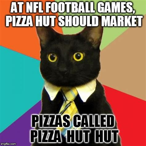 Meme Business Cat - business cat meme imgflip
