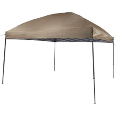 quest canopy replacement parts 61 quest tent parts quest 10 x 10 instant pop up canopy