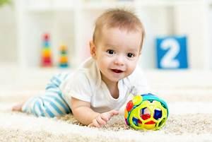 Spielzeug Für 10 Jährige Mädchen : spielzeug baby 6 monate was passt in diesem zarten alter ~ Buech-reservation.com Haus und Dekorationen