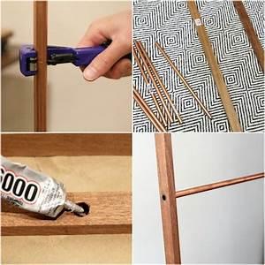 Fabriquer Une Mezzanine Soi Même : 1001 tutos et id es pour fabriquer ou customiser une ~ Premium-room.com Idées de Décoration