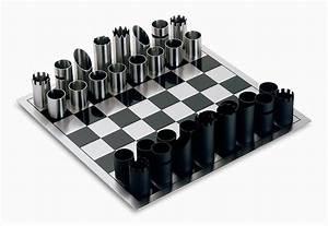 Design, Chess