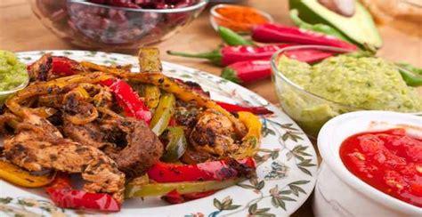 la cuisine mexicaine recettes mexicaines