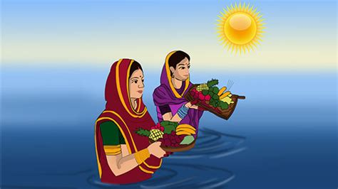 happy chhath puja   wishes facebook messages