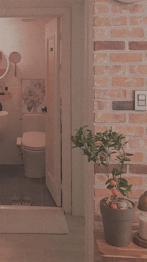soft aesthetic wallpaper pc