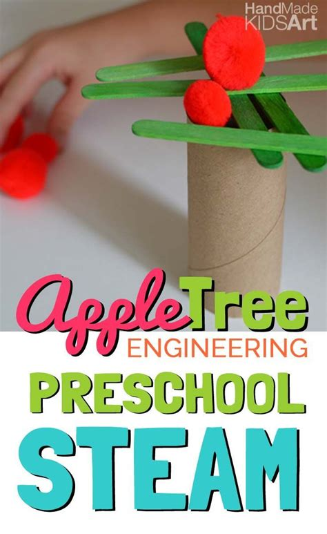 best 25 tree stem ideas on stem activities 122 | d77bc6b4b1f1c02620a8bfab87f9adc0 kindergarten apples preschool apples
