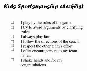 #softball #spor... Elementary Pe Quotes