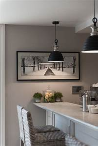 373 best paint colors images on pinterest paint colors With best brand of paint for kitchen cabinets with mark lawrence wall art