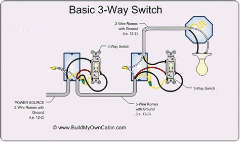 how do 3 wire christmas lights work faq ge 3 way wiring faq smartthings community