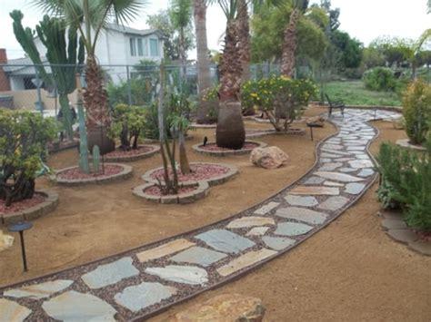Blogs Me Landscaping Ideas Backyard Trains Hobby