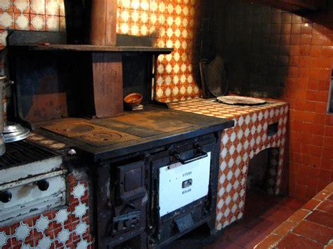 estufa de leña food cuisine photos destilando el tiempo