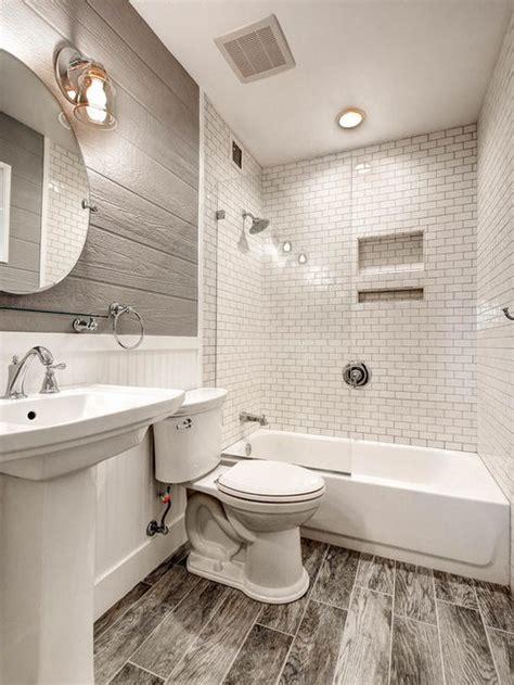 Photos Of Modern Bathroom Sinks by Modern Bath Design Ideas Pictures Remodel Decor