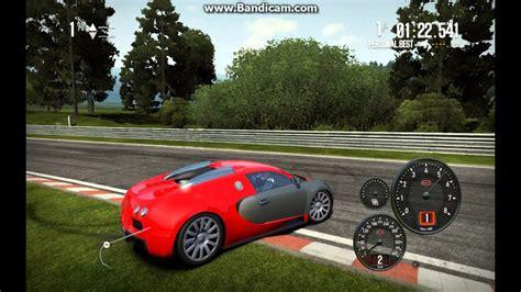 Bugatti Veyron Hp by Shift2 Bugatti Veyron 2000 Hp