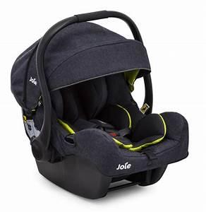 Joie Maxi Cosi : joie i gemm eine sichere babyschale die kindersitzprofis babyschalen reboarder und sichere ~ Buech-reservation.com Haus und Dekorationen