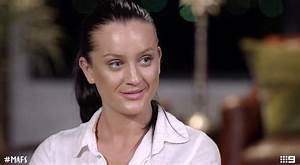 Two MAFS couples leave the experiment following explosive ...
