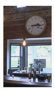 Old Wausau train depot turned into distillery - WAOW