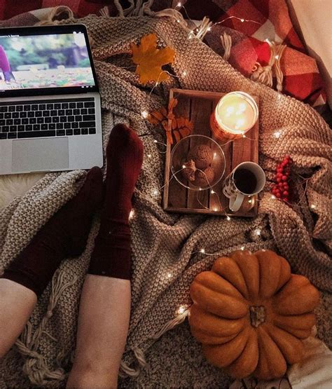 pin  imperfectly rachael  seasonal fall photo