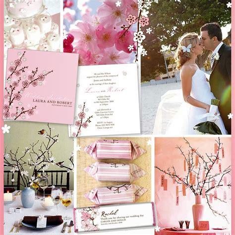 Cherry Blossom Wedding Ideas Wedding Stuff Ideas