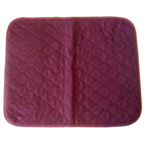washable seat pad wine seat pads complete care shop