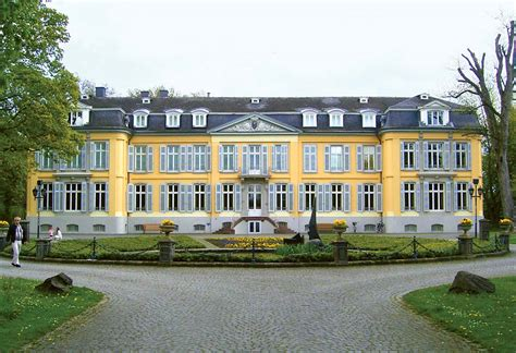 With about 161,000 inhabitants, leverkusen is one of the state's smaller cities. Leverkusen | Germany | Britannica