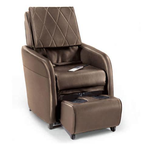Osim Ustyle2 Chair by Osim Ustyle2 Chair Agazoo