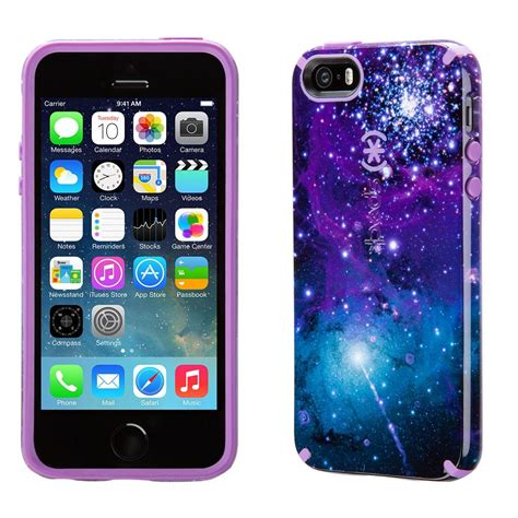 iphone 5s cases authentic speck candyshell for iphone 5 5s includes