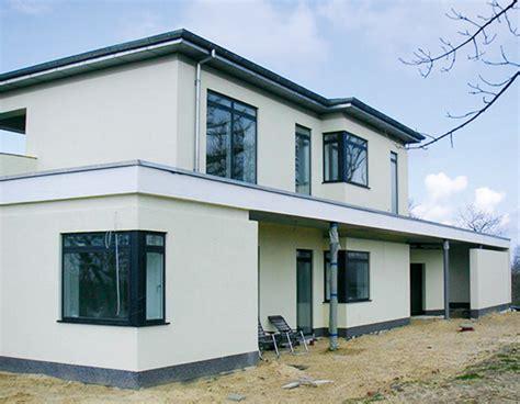 Energie Sparen Im Altbau Wer Muss Nachruesten by Kosteng 252 Nstig Zum Passivhaus Das Eigene Haus