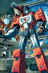 63 best images about Transformers Autobots on Pinterest
