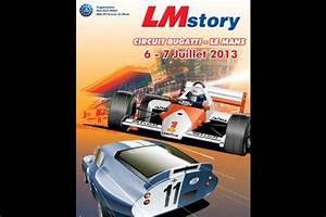 Actualite Le Mans : le mans story 2013 actualit automobile motorlegend ~ Medecine-chirurgie-esthetiques.com Avis de Voitures