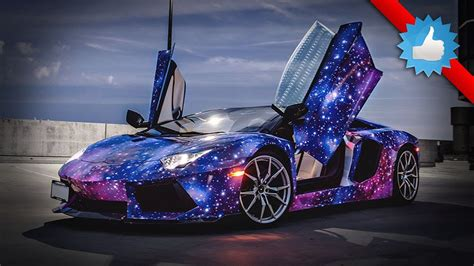 galaxy lamborghini wallpaper lamborghini galaxy amazing photo gallery some
