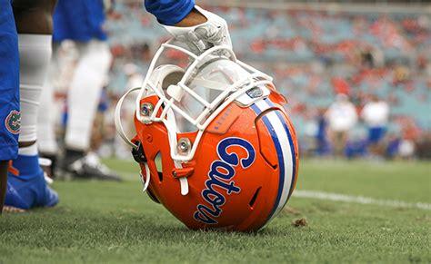 Florida football recruiting: Four-star, top 100 LB ...