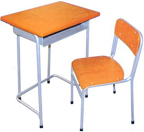 student desk chair school desk student chair gt 30 from