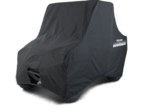 Trailerable Ranger 1000 / Ranger XP 1000 Cover, Genuine ...