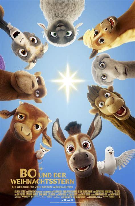 The Star DVD Release Date   Redbox, Netflix, iTunes, Amazon