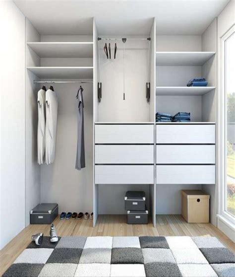 Купить купить гардеробный шкаф для одежды по своим ...