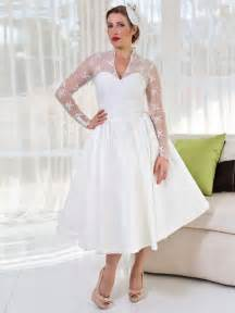 wedding dresses for womens wedding dresses for styles of wedding dresses