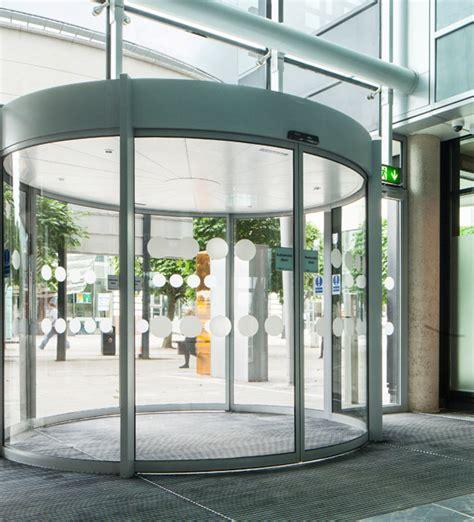 curved sliding doors kcc