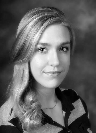Headshot Headshots Business Samples Portrait Portraits Corporate