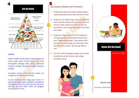 Tips Menjaga Kandungan 1 Bulan Tips Kesehatan Ibu Hamil Share The Knownledge