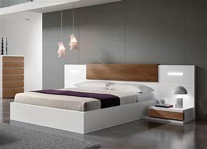 King Size Bed : kenjo super king size storage bed contemporary super king size beds ~ Buech-reservation.com Haus und Dekorationen