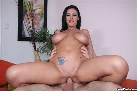 Wallpaper Big Tits Vaginal Sex Porn Fuck Brunette Sexy Babe Tattoo Pornactress Adult