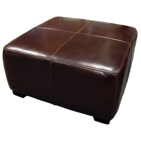 brown ottoman coffee table 404 squidoo page not found