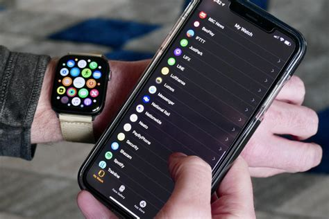 apple tips digital trends install app should using features apps unlock boxall andy