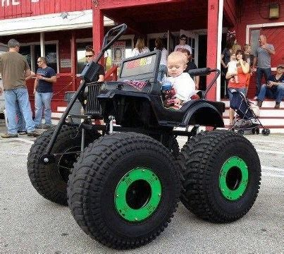 jeep baby baby jeep jeep pinterest