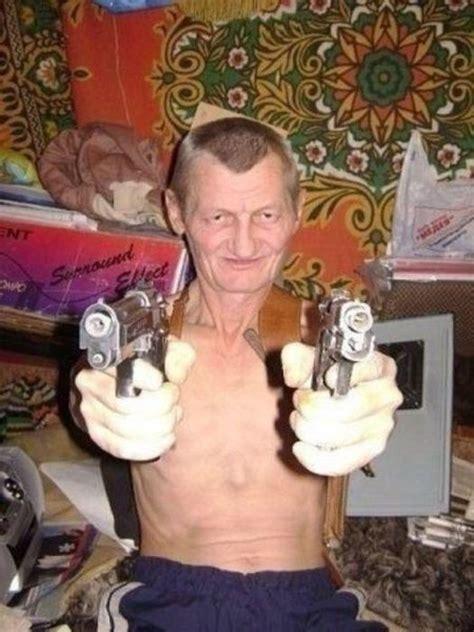 strange people  russian social networks