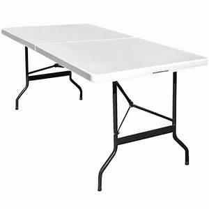 Table De Jardin Brico Depot : table pliable brico ~ Dailycaller-alerts.com Idées de Décoration